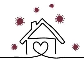 Coronavirus impacts