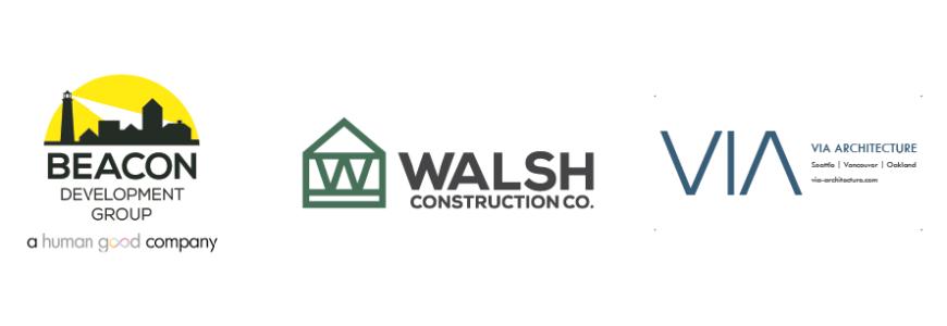 Construction Partner Logos 01