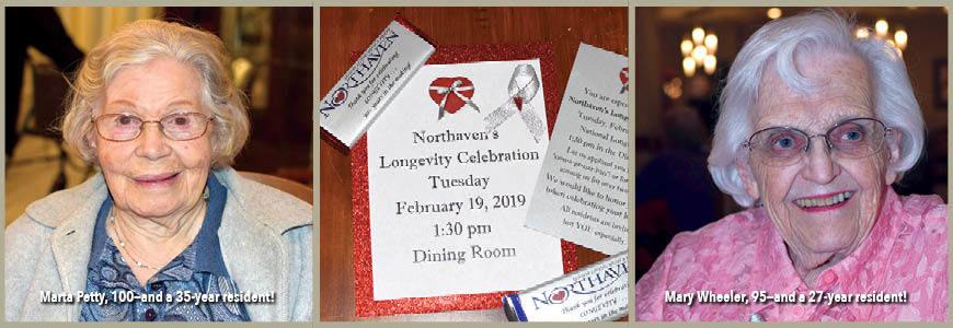 Longevity Party 870X300