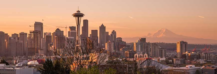 Seattle Top Image 870X300
