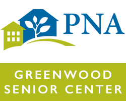 Greenwood Senior Center / Phinney Neighborhood Association