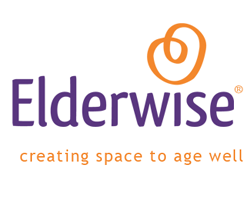 Elderwise