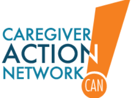 National Family Caregivers Association
