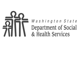 Aging and Long-Term Support Administration (DSHS)