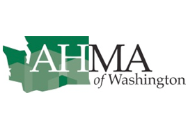 Affordable Housing Management Association of Washington (AHMA)