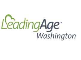 LeadingAge Washington