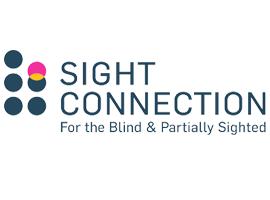 SightConnection