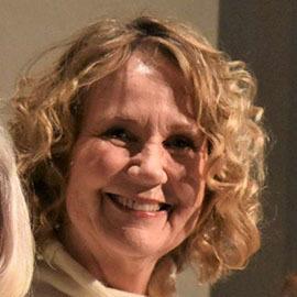 Darlene Storti