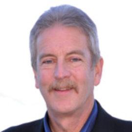 Kent Gregory
