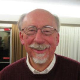 Roger Edmark
