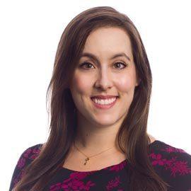 Samantha J Sangrey